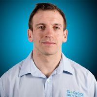 1st-choice-safety-training-leicester-brad