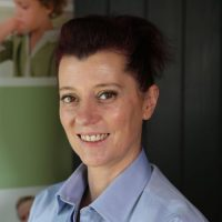 1st-choice-safety-training-leicester-michelle
