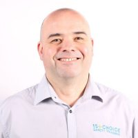 1st-choice-safety-training-leicester-paul-mcnally