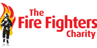 fire charity logo